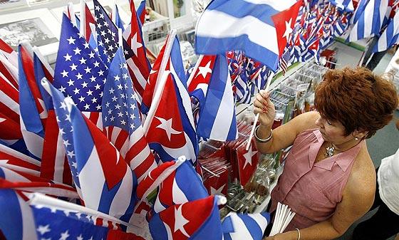 https://cri.fiu.edu/events/2013/cuban-american-vote/cuban-and-american-flags.png